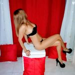 Ross escort girl Milano