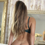Beatriz escort girl Milano