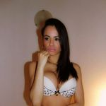 Marcella escort girl Milano