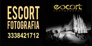 escortfotografia.it