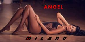 ANGEL - MILANO